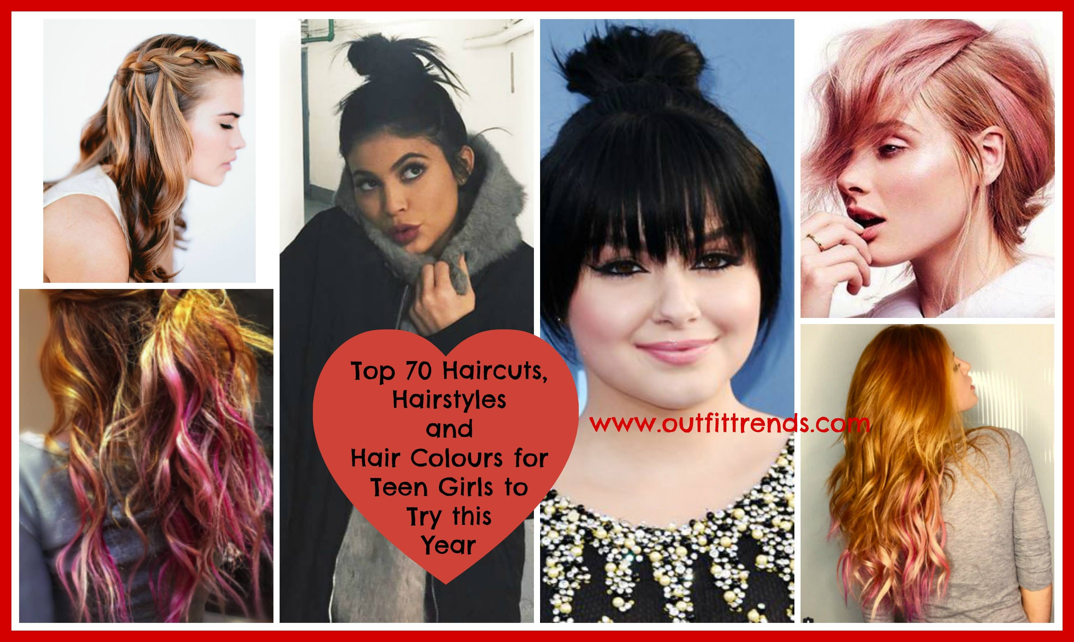 fcc84 latest hairstyles haircuts hair colours for teenage girls.jpg |