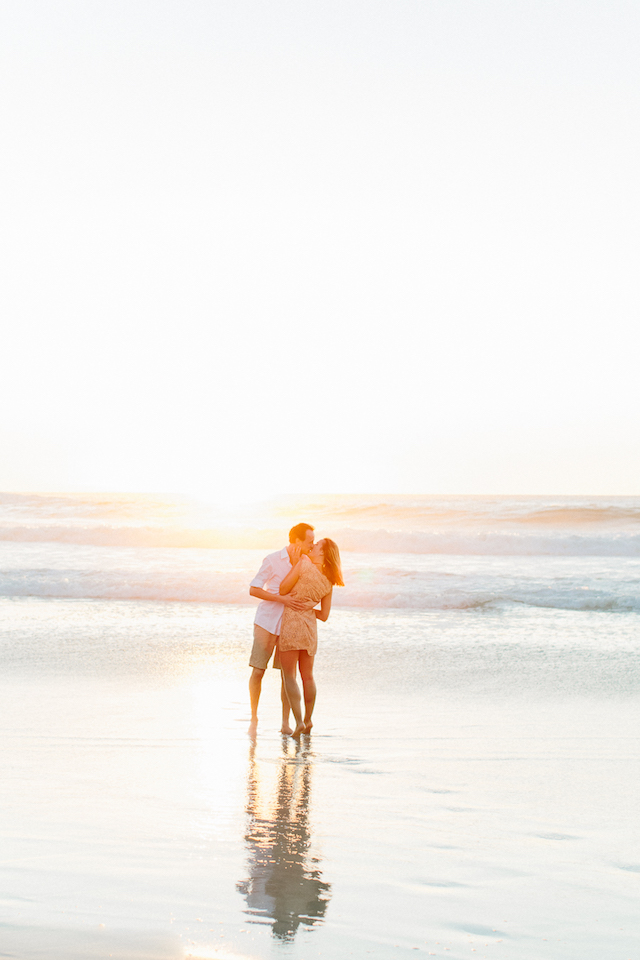 South African engagement | Irene Fiedler Photography
