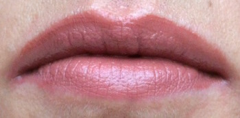 L'Oreal Paris Infallible Pro-Matte Gloss in Statement Nude