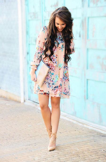 Outfits for easter (11)