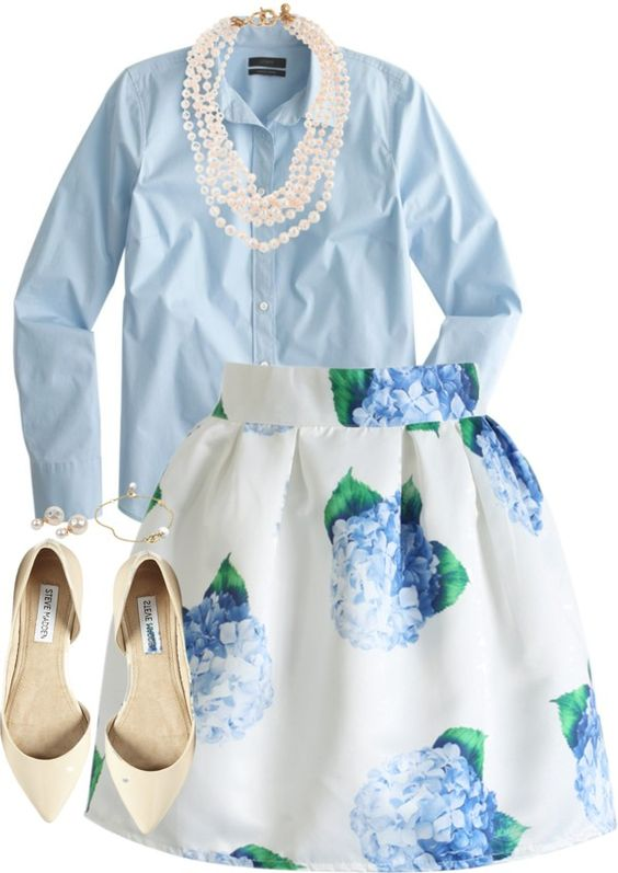 Outfits for easter (10)