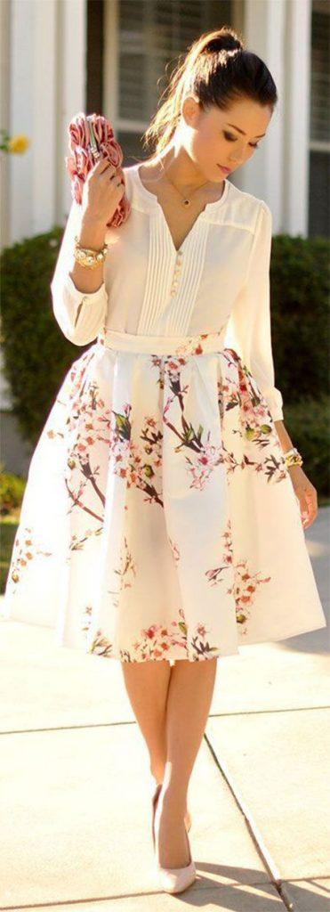 Outfits for easter (1)