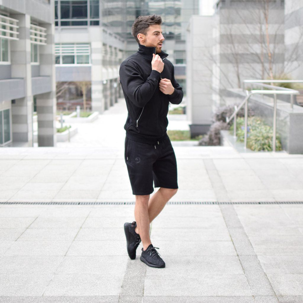 Men's workout outfits (5)