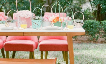 1f9eb  cute easter party inspiration 33.jpg