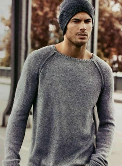 Beanie styles for men (6)