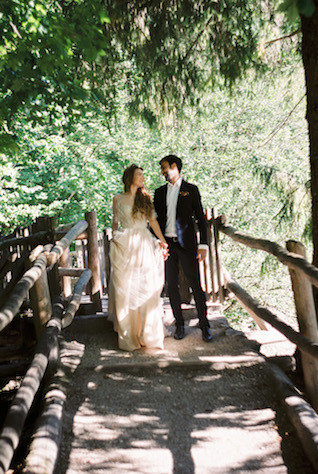Dolomites Italy wedding | Svetlana Cozlitina Photography