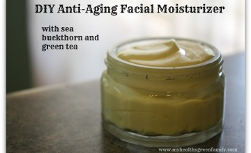 Facial-Moisturizer-with-Sea-Buckthorn-and-Green-Tea