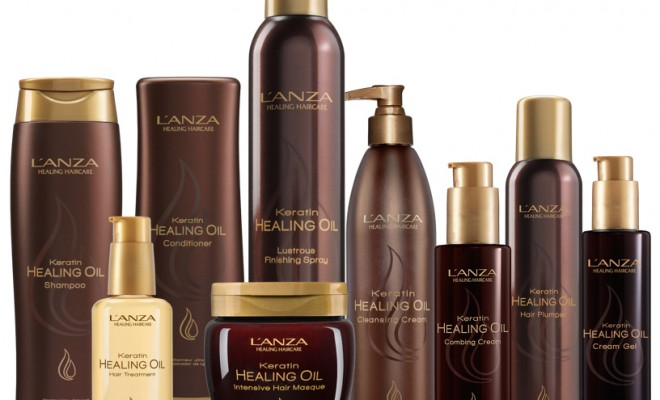 5eeff  LANZA Keratin Healing Oil Collection.jpeg
