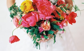 73a13  vibrant summer wedding inspiration with fun colors 01.jpg