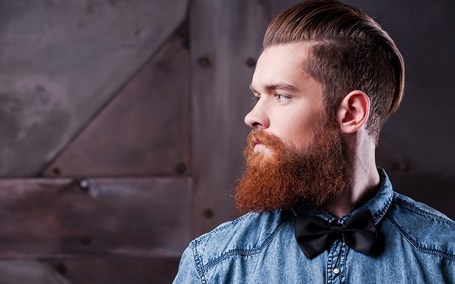 Beard Styles for Muslims (25)