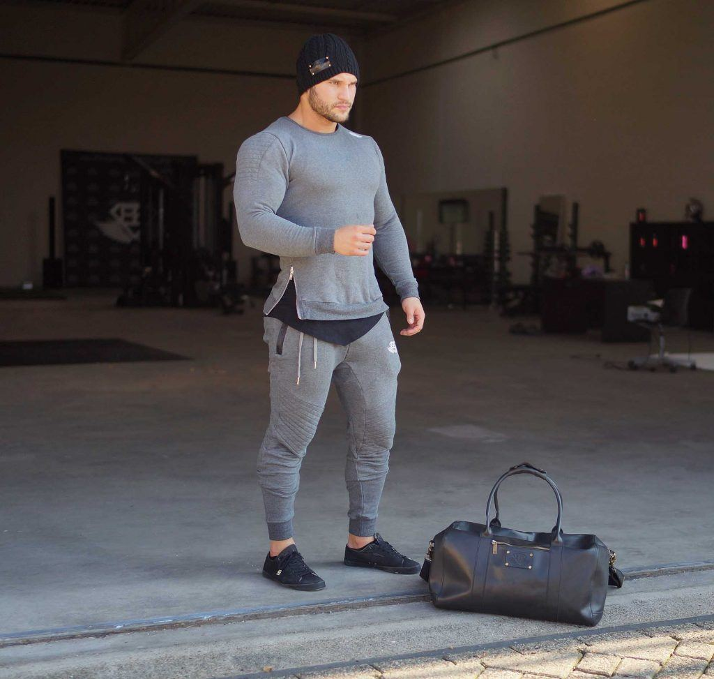 Men's workout outfits (17)