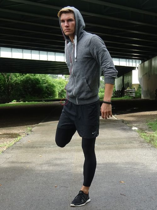 Men's workout outfits (16)