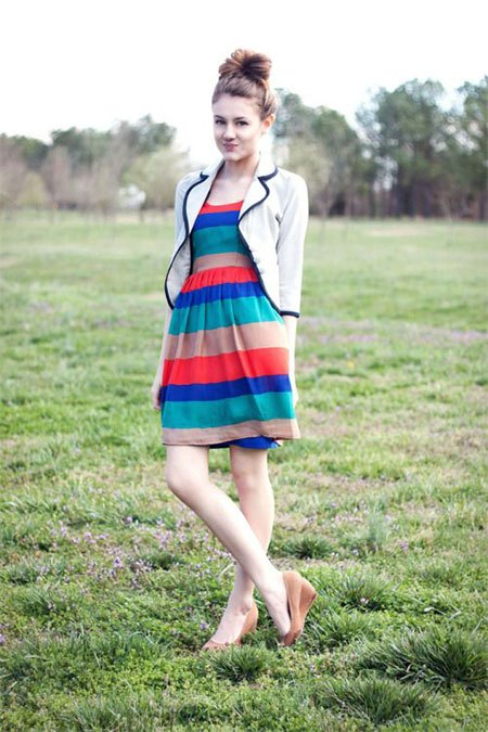 Outfits for easter (4)