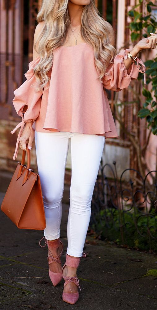 Outfits for easter (5)