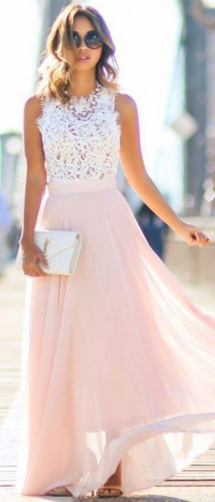 Outfits for easter (14)