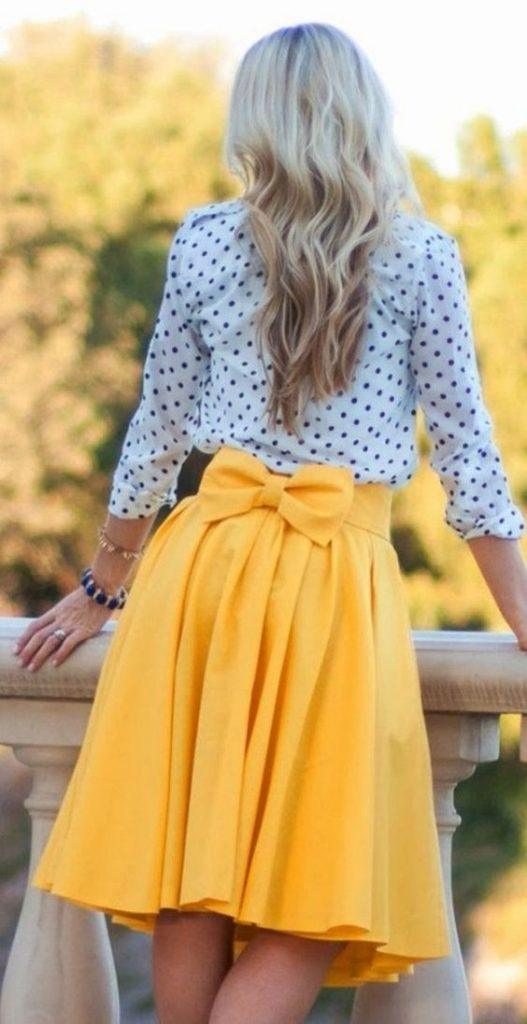 Outfits for easter (12)