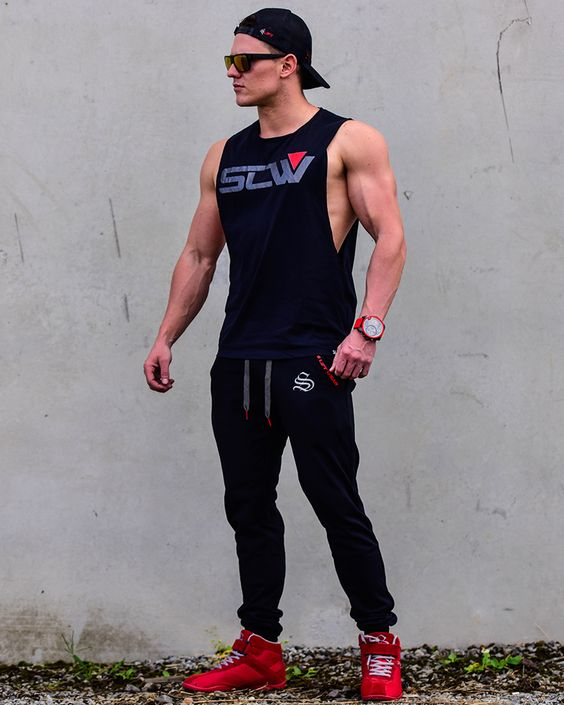 Men's workout outfits (19)