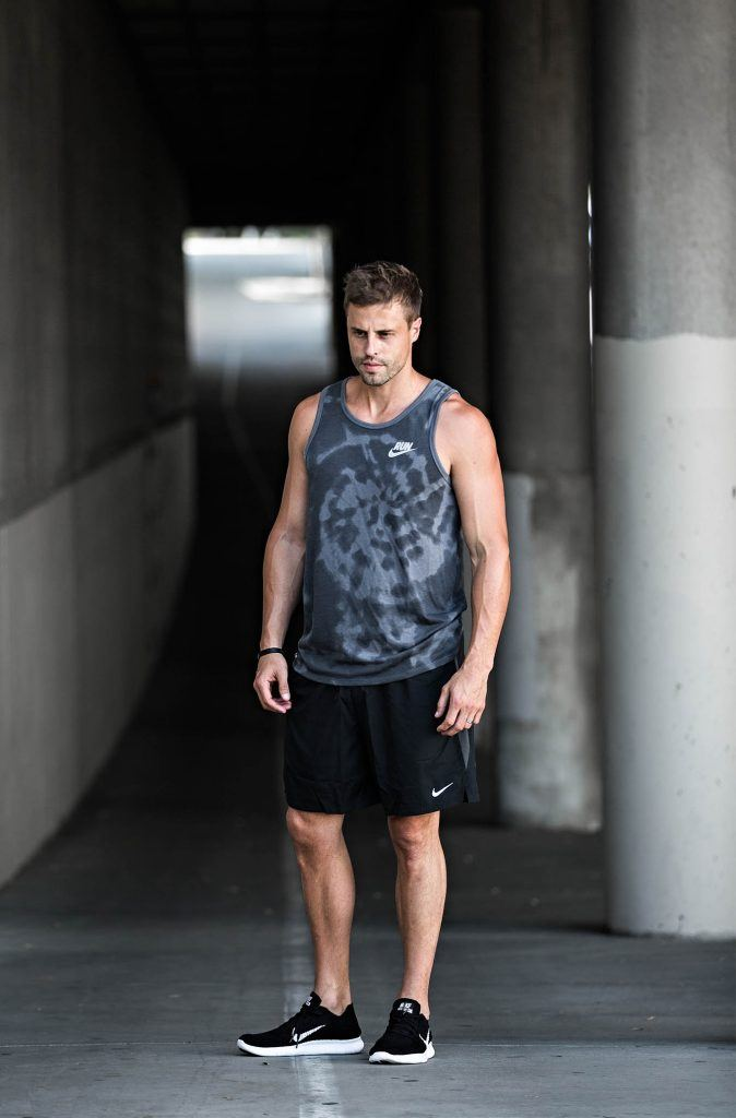 Men's workout outfits (11)
