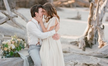 d347f  intimate wedding inspiration on driftwood beach 01.jpg