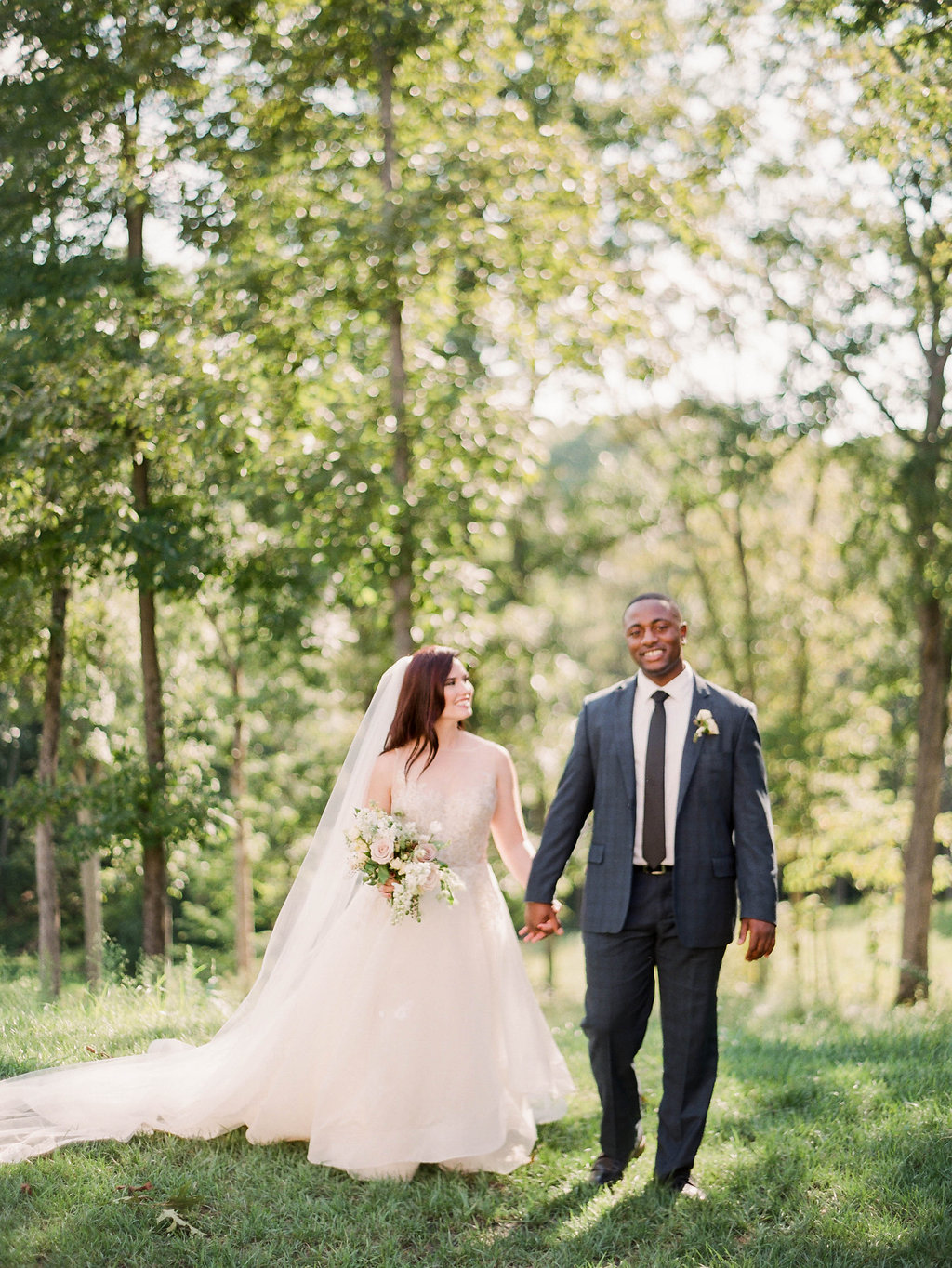 Elegant Chateau Wedding Inspiration in St Louis - photo by Shannon Duggan Photography http://ruffledblog.com/elegant-chateau-wedding-inspiration-in-st-louis