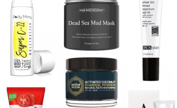 e4c1f  best skincare products for acne on amazon.jpg