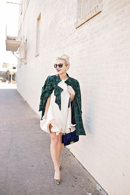 Outfits with Velvet Handbags (12)