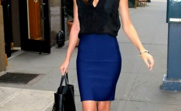 343b6  cobalt blue pencil skirt 680x1024.jpg