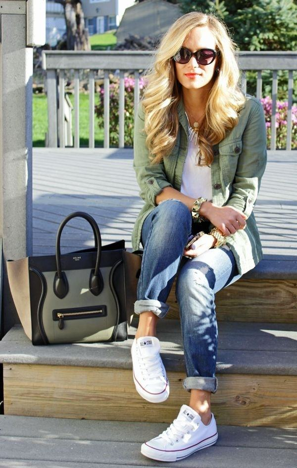 20 Best Pinroll Jeans Outfits for Women (22)