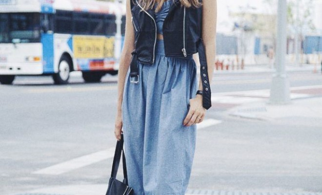 what to wear with a vest 20 best vest outfit ideas for women beauty