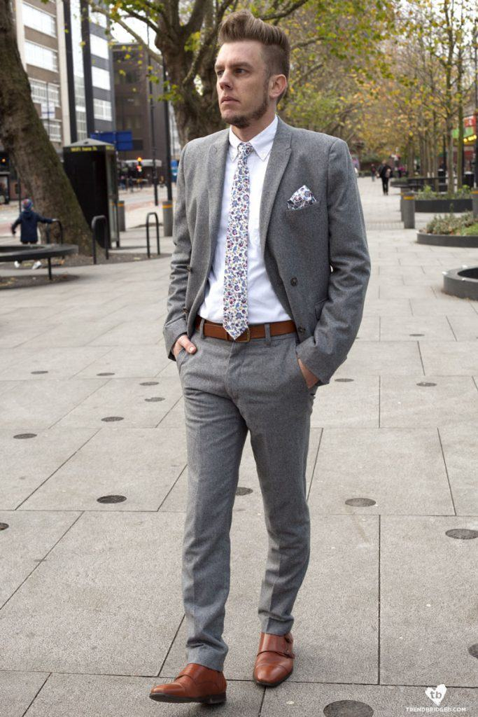 how to wear monk strap shoes for men (23)