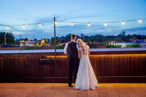 Wedding picture inspiration - Freeland Photography