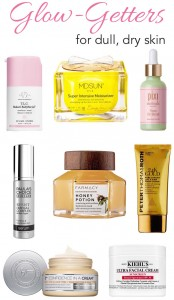 e8865  best skincare products for dry acne prone skin.jpg