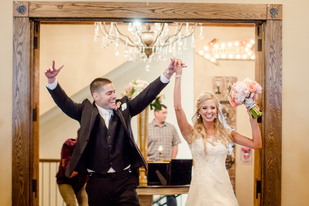 Fun wedding picture ideas - Freeland Photography