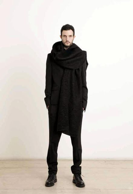 Goth outfits for boys (5)