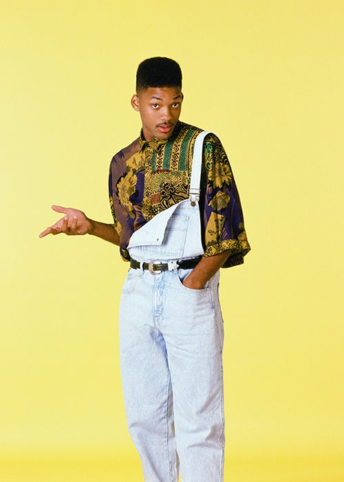 Top 30 Outfits for Guys 1990's Themed (17)
