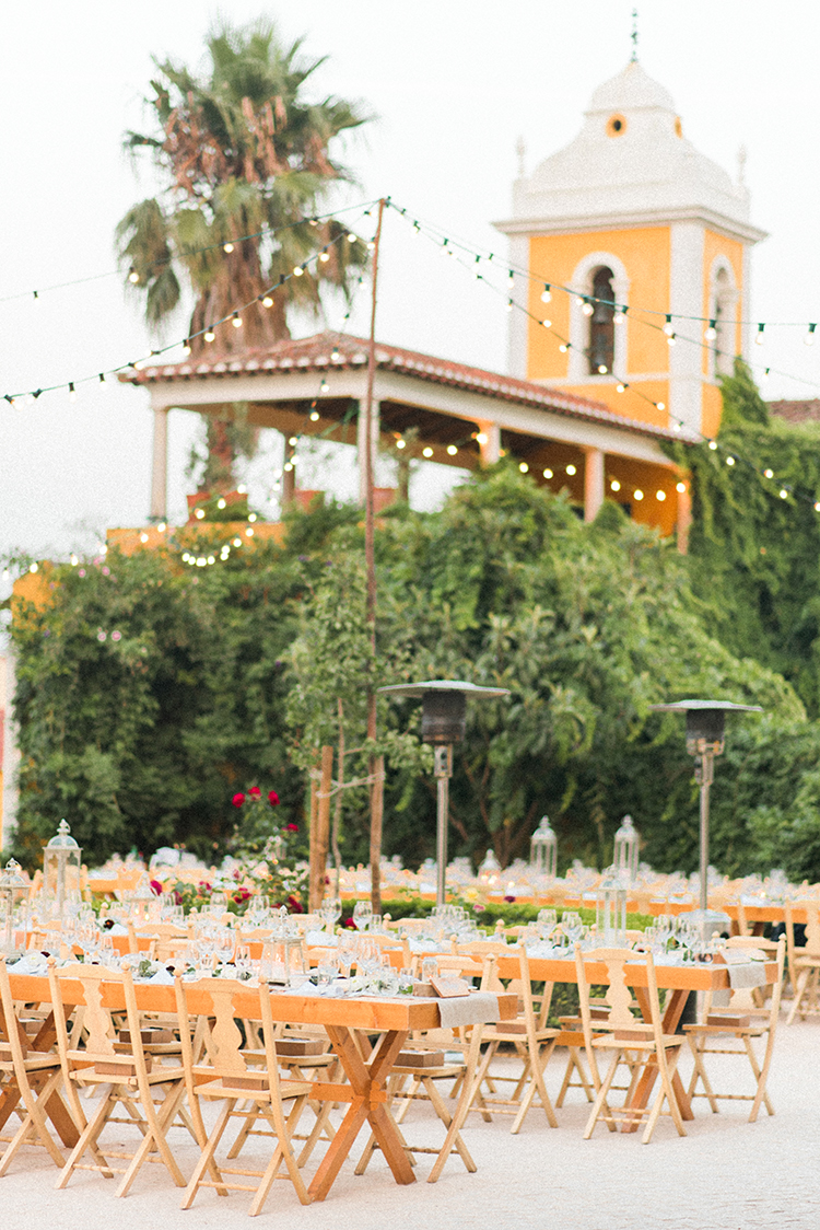 wedding reception ideas - photo by Adriana Morais http://ruffledblog.com/two-day-destination-wedding-celebration-in-portugal
