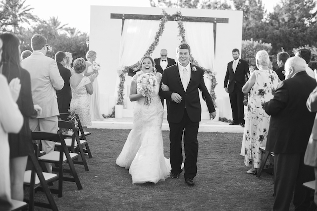 Alys Beach wedding | Leslie Hollingsworth Photography