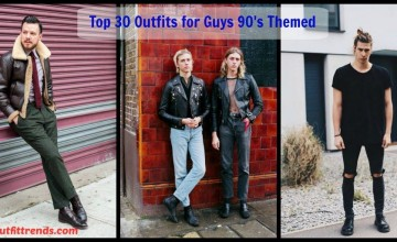 6ac80  Top 30 Outfits for Guys 1990s Themed 1024x512.jpg