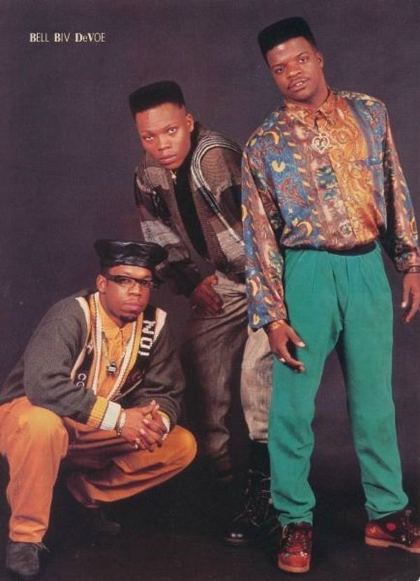 Top 30 Outfits for Guys 1990's Themed (15)