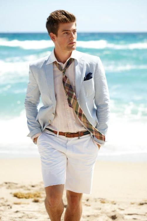 25 Best Mismatch Day Outfit Ideas For Guys - Dressing Up For Mismatch Day With Style