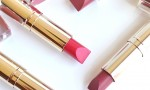 8f906  Estee Lauder Pure Color Love Lipsticks.jpg