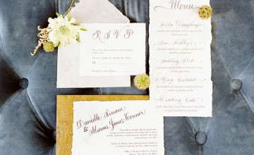 a283f  french country chic wedding inspiration contax 645 min.jpg