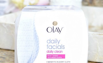 a4c51  Olay Daily Facials Cleansing Cloths review.jpg