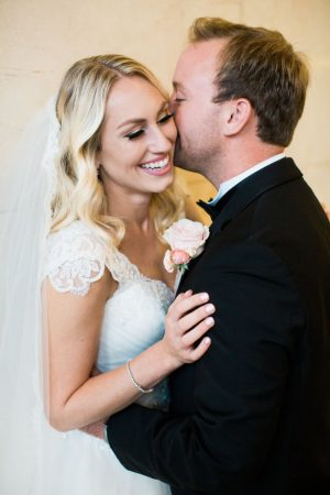 Fun bride and groom picture - Style and Story Photography