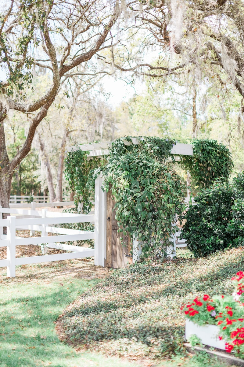 bramble tree estate wedding