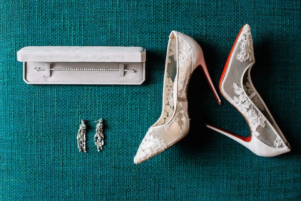 Wedding accessories - Style and Story Photography