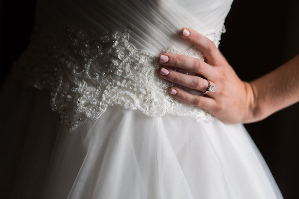 Wedding ring - Style and Story Photography