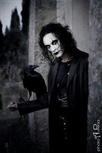 Goth outfits for boys (12)