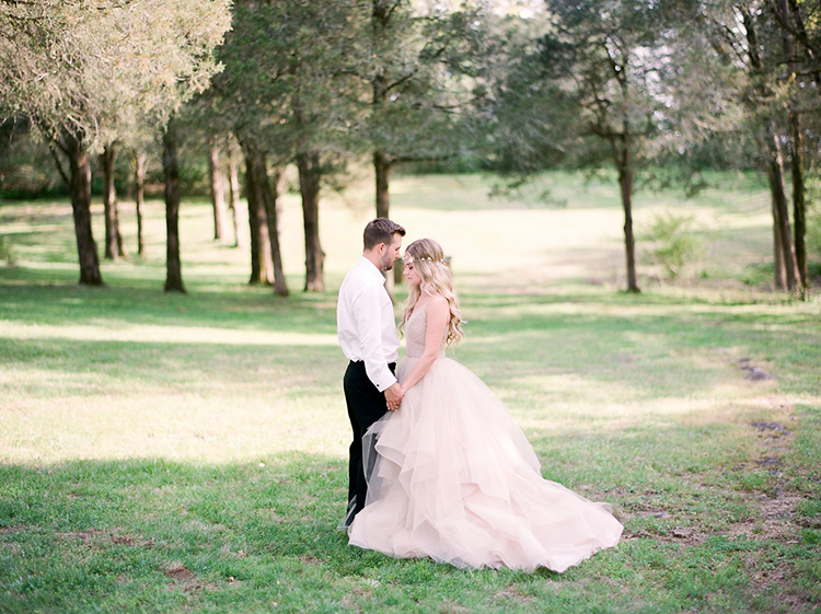 wedding photography - photo by Christy Wilson Photography http://ruffledblog.com/summer-castle-soiree-wedding-inspiration