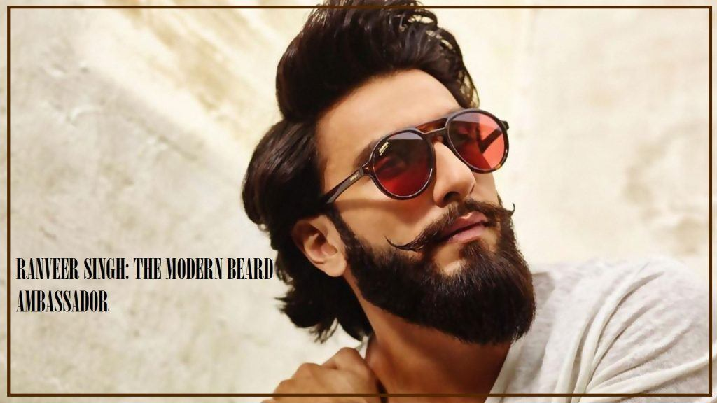 Indian Beard Styles - 20 Best Facial Hairstyles For Indian Men